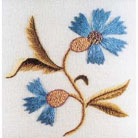 Crewel embroidery yarn | Shop crewel embroidery yarn sales